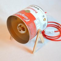 luminaire-deco-upcycling-industriel