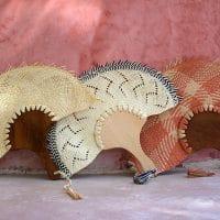artisanat amerique latine mexique décoration objets commerce equitable design