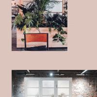 décoration intérieure écologique lyon écolo